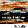 Dieter Schlatter