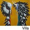 Theodore Villa