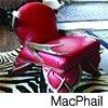 MacPhail Studio