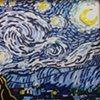 """Starry Night"""