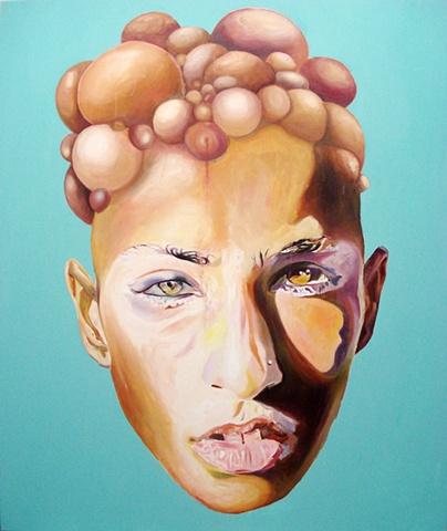 An unquiet mind II