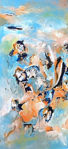 RADAR @artlery160, Boston