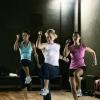 Nike womens catalog 2007