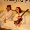 viva voce music video
