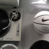 Nike AF25 shoot