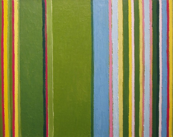 Kevin McDevitt, Kevin McDevitt Art
