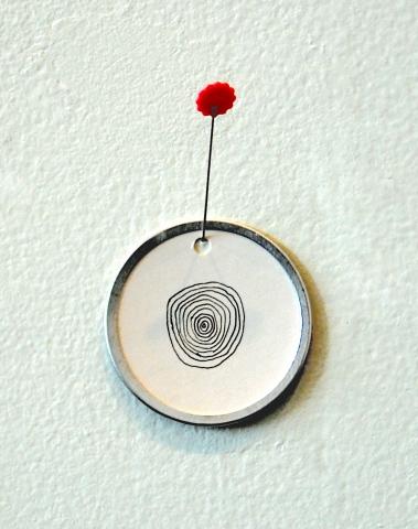 200 Targets (Detail)