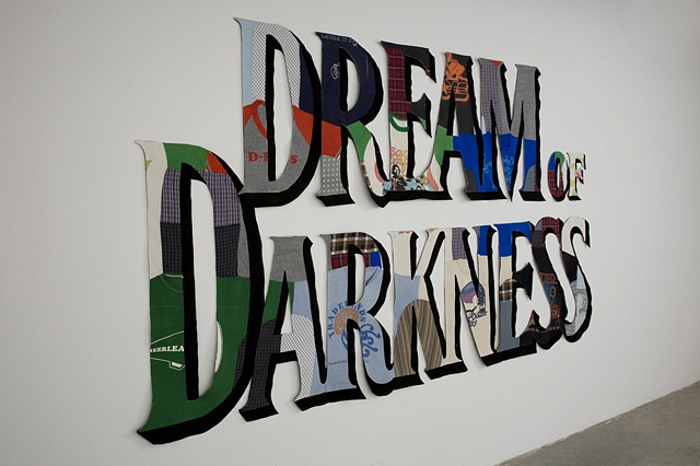 Dream of Darkness