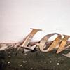 Detail. Journey Into Love Boyfriend