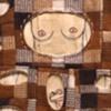 Alterboy Detail