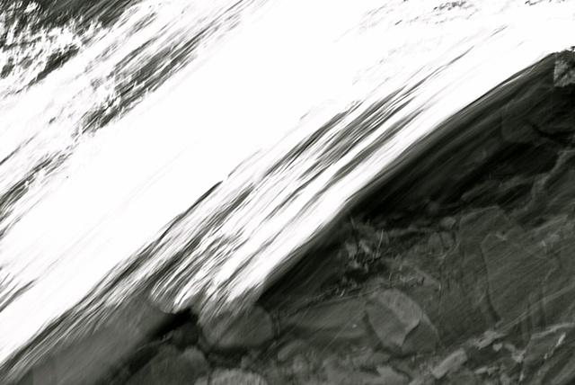 Platte Clove 32
