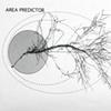 Area Predictor