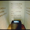 "Site-Specific Installation ""Common Ground"" for ""Close To Home"" AIDS Project, Mesaros Gallery, West Virginia University"
