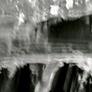 Platte Clove Panorama 17