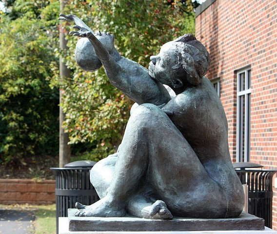 CRADLE - The Future In Our Hands