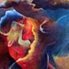 Writhing Nebula