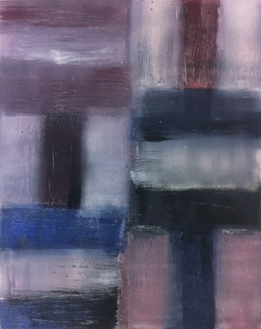 Ode to Sean Scully