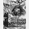 Christina Empedocles The Birds