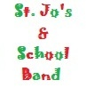 St. Joseph's, High School Band Fundraiser