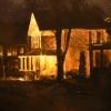 Maple Avenue Nocturne