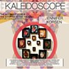 Raw Presents Kaleidoscope Las Vegas