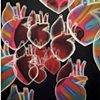 Heartsplosion