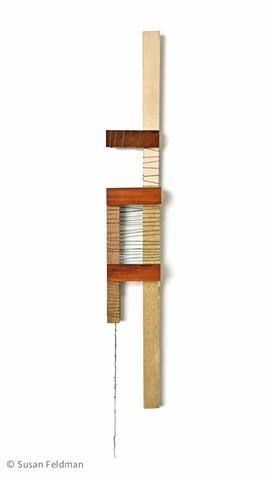 Ladder #19