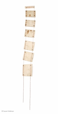 Ladder #88