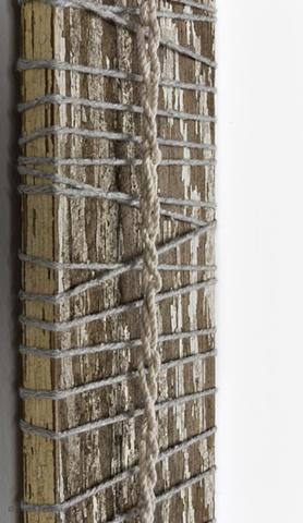 Ladder #69 detail