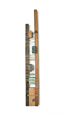 Ladder #52