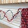 Woven Ladder 5 Detail 2