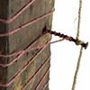Ladder #66 detail