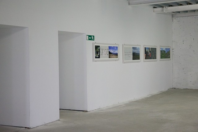 Installation Shot 5
