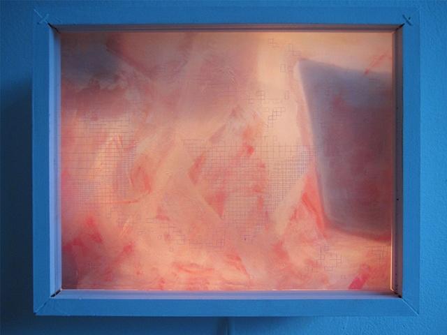 eric valosin art projection film still mysticism it is light