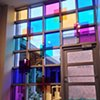 .windows/Sarly