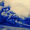 Oil Cloud, 'Ramon'