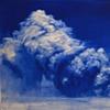 Oil Cloud, 'Lune'