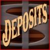 Deposits