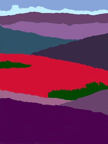 Greeting cards, Scotland,  High quality, Made in Scotland, Unique, hand crafted cards, Christmas Cards, Greeting Cards, Birthday Cards, cards, My Arty Gems, Scottish cards, Stella Maris Kinread
