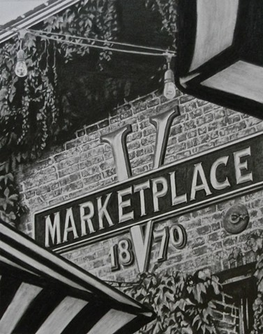 """V Marketplace"""