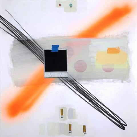 Painter 13c