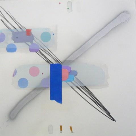 Painter 12b