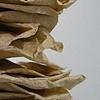 Paperstack (detail)