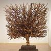 Tree of Knowledge (Shadow of wisdom) (detail)
