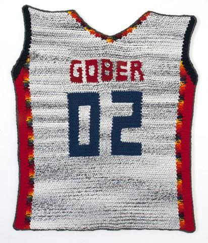 gober #2