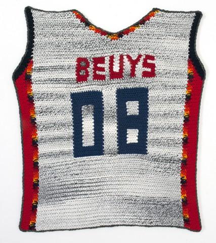 beuys #8