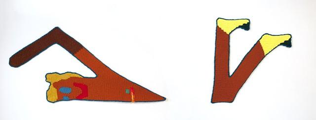 freestyln (orange)