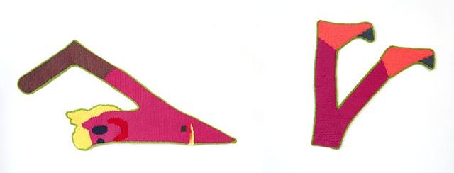 freestyln (dark pink)