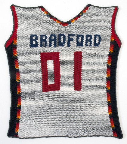 bradford #1