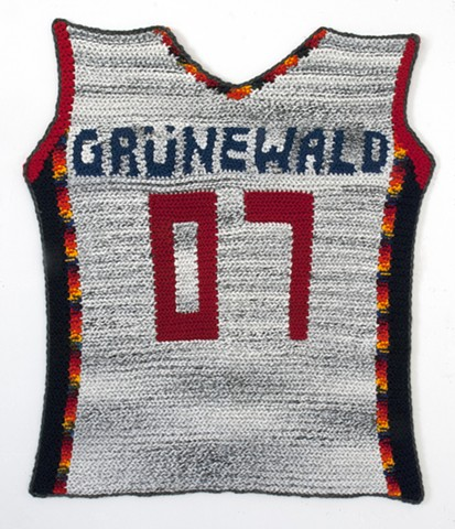 gruenwald #7